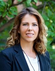 Attorney Jonna Stratton