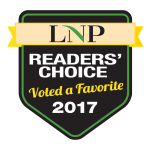 ReadersChoice_VotedAFavorite_LOGO_2017